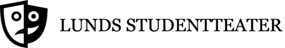 logotypesmall-e1366741086390